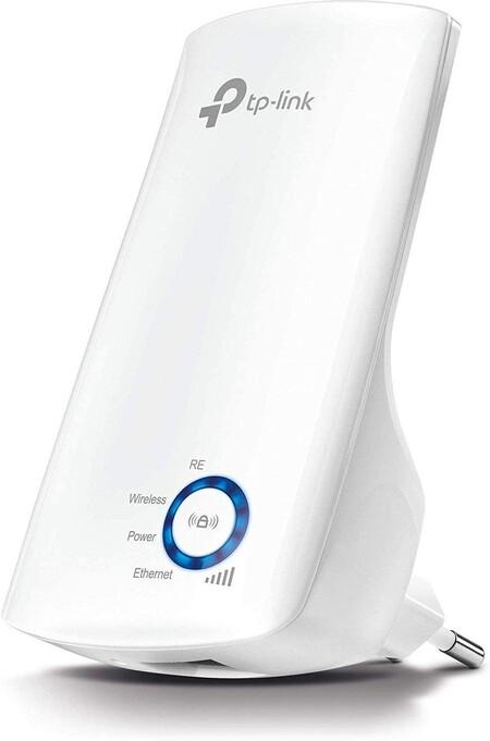 TP Link N300