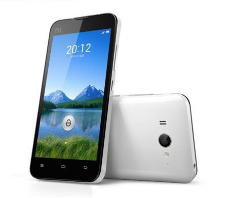 Xiaomi Tech empezará la producción del M2 el 22 de septiembre