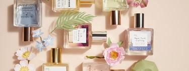 Los perfumes low-cost de Primark Beauty lo tienen todo para triunfar en Instagram