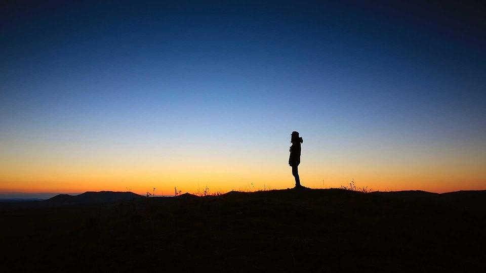 La soledad equivale para nuestra salud a fumar quince cigarrillos al día