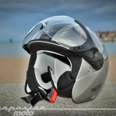 Foto 2 de 12 de la galería acerbis-x-jet-stripes en Motorpasion Moto
