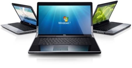 Actualiza tu Vista recién comprado a Windows 7