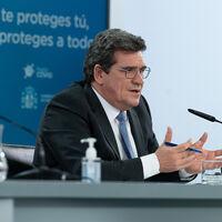 El Gobierno aprobará un nuevo complemento a las pensiones para reducir la brecha de género