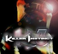 Rumor: 'Killer Instinct 3'