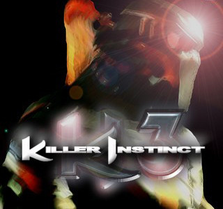 Rumor: 'Killer Instinct 3'