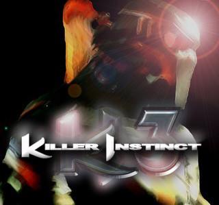 killerinstinct3vx2228.jpg