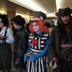 Foto 17 de 43 de la galería halloween-disfraces-inspirados-por-el-cine en Espinof