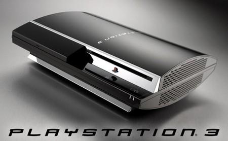 La PS3 y sus 80 millones de unidades distribuidas en todo el mundo