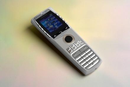 mando a distancia tactil nuevo.jpg