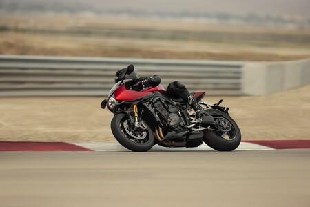 Triumph Speed Triple 1200 Rr 2021 031