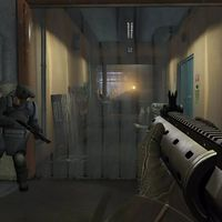 GTA V se pasa a la realidad virtual con este sorprendente mod