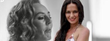 La horrorosa provocación de Olga Moreno a Rocío Carrasco: lo que ha dicho sobre su hijo pequeño en 'Supervivientes'