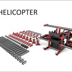 Foto 2 de 10 de la galería aerocool-dreambox-kit en Xataka México