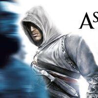 Netflix anuncia una serie de acción real de 'Assassin's Creed' con productores ejecutivos de Ubisoft a la cabeza