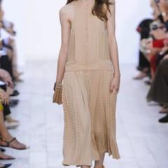 Foto 18 de 36 de la galería chloe-primavera-verano-2012 en Trendencias