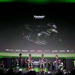 Foto 4 de 8 de la galería kawasaki-sbk-presentacion-2017 en Motorpasion Moto