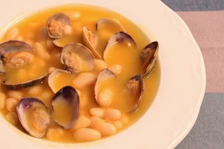 Paseo por la gastronomía Asturias - 3