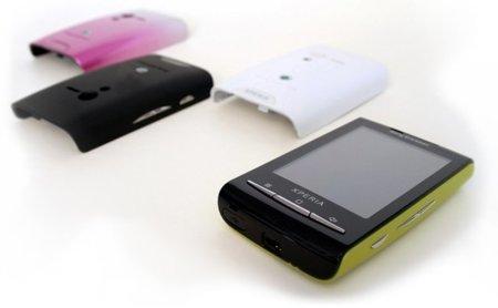 Sony Ericsson, segundo trimestre consecutivo con beneficios