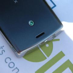 Foto 8 de 19 de la galería review-sonyericsson-xperia-arc en Xataka Android