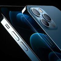 Samsung será el único suministrador de pantallas para los iPhone de 2021, según The Elec