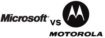 """Microsoft consigue que se invalide una patente de Motorola en el Reino Unido por resultar """"obvia"""""""