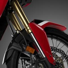 Foto 12 de 44 de la galería honda-crf1000l-africa-twin-estudio en Motorpasion Moto