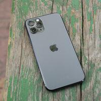 Ming-Chi Kuo insiste: los precios de los iPhone de 2020 serán más altos, pero no mucho más
