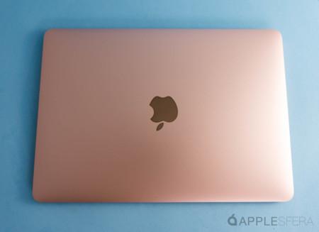 Analisis Macbook 2016 Applesfera