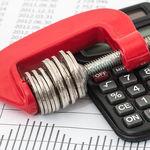 El Congreso debatirá la recuperación de deducciones por reinversión de beneficios para las pymes