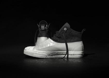 Converse Jack Pursell Hancock Wetland Sneakers Trendencias Hombre
