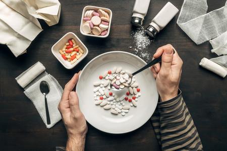 Todo sobre los aminoácidos: qué son, para qué sirven y dónde puedes encontrarlos