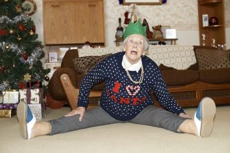 Primark logra que mi abuela lo pete estas Navidades