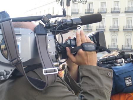 Periodista gráfico