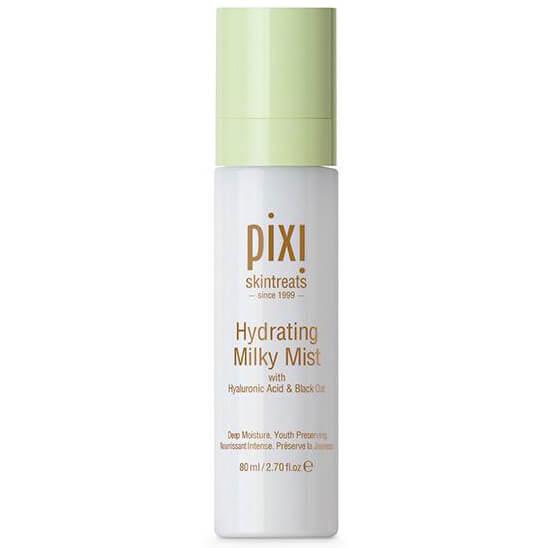 Leche Hidratante Pixi Milky Mist (80ml)