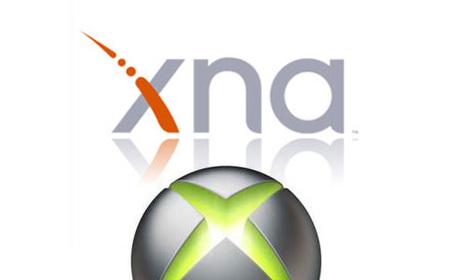 GDC 09: Nuevo XNA, Microsoft quiere que todo el mundo desarrolle para Xbox 360