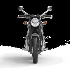 Foto 17 de 50 de la galería triumph-bonneville-t100-y-t100-black-y-triumph-street-cup-1 en Motorpasion Moto