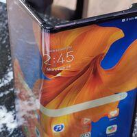 Huawei Mate X2 se presentará el 22 de febrero: el nuevo smartphone plegable llegará con un importante cambio de diseño