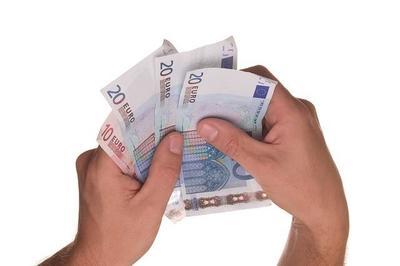 ¿Debería el Estado financiar el emprendimiento mediante subvenciones?