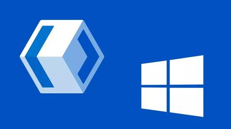 Microsoft anuncia que UWP no se actualizará para ser compatible con WinUI 3, lo que marca el principio del fin para las 'aplicaciones universales'