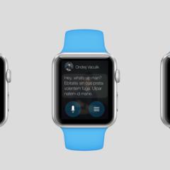 Foto 8 de 13 de la galería asi-pueden-ser-algunas-aplicaciones-en-el-apple-watch en Applesfera