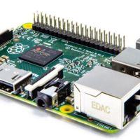 Raspberry Pi, presente y futuro del mini ordenador que está revolucionando el sector