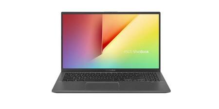 Asus Vivobook 15 S512fa Br1580t