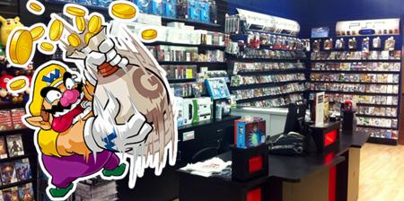 ¿Los videojuegos ya están más caros y ahora qué hago?