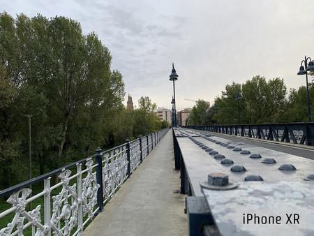 Iphone Xr Tarde 02
