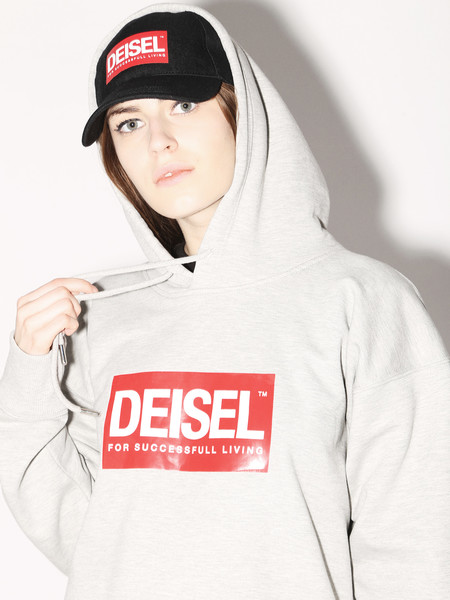 Deisel Collection Models Shots 21