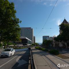 Foto 29 de 35 de la galería wwdc19-mcenery-center en Applesfera