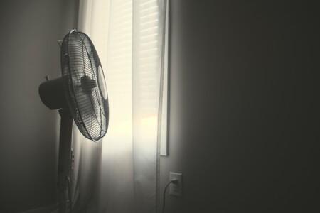 Amazon ha vuelto a rebajar su ventilador más vendido y puede ser tuyo por menos de 20 euros