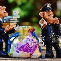 Los impuestos, un problema para la pyme y no tanto para la gran empresa