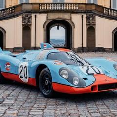Foto 13 de 15 de la galería bugatti-veyron-y-porsche-917 en Motorpasión México