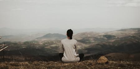 Nueve apps para meditar si tu propósito para 2019 es conectar con tu yo interior